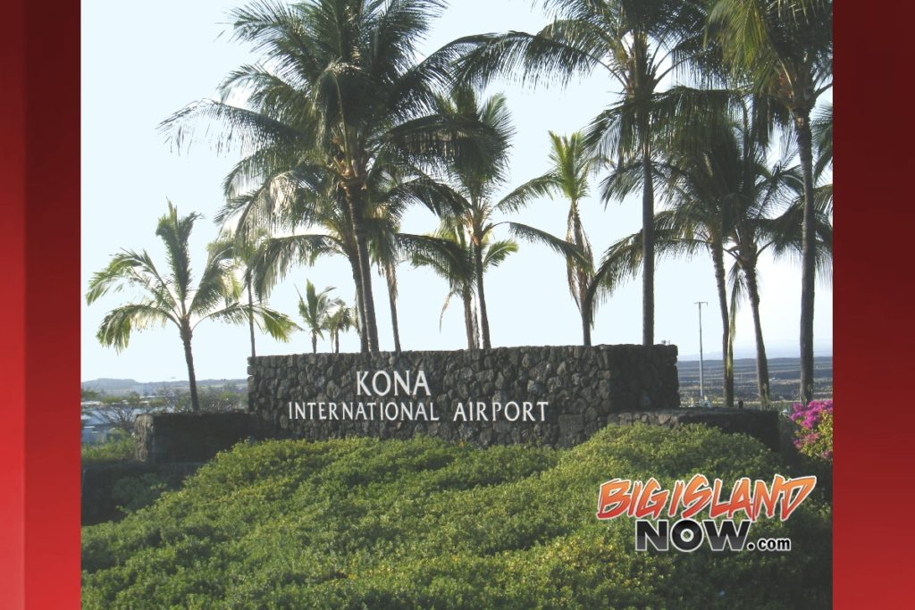 Hawaiʻi Incentivizes New Airport Screeners With up to $400 Bonuses Monthly | Big Island Now