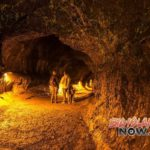 Adventure at Volcanoes Park During National Park Week