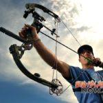 Archery Hunting in the Pu'uanahulu Game Management Area to Open