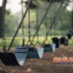 Keikiland Playground Reopens
