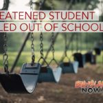 Parents Pull Threatened Student from Big Island School