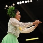 2018 Merrie Monarch Festival Announces Miss Aloha Hula Participants