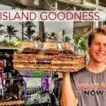 Enjoy Healthy Choices at Big Island Goodness