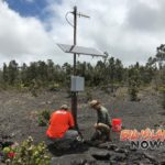 Hawai'i Volcano Watch: Monitoring Hawaiian Volcanoes Requires a Diversified Toolkit
