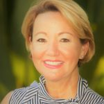 Sheraton Kona Executive: 'A Woman Who Means Business'