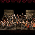 Kamuela Philharmonic Orchestra Society to Hold Virtual Performance