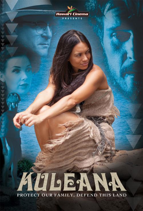 PC: Kuleana / Hawaii Cinema