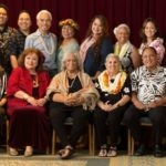 Merrie Monarch Festival 2018 Announces Judges