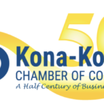 Kona-Kohala Chamber of Commerce's Networking Event