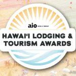Hawai'i Island's Greenwell Farms Earns Best Agritourism Award