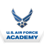 DOD to Investigate Sexual Assault at Air Force Academy