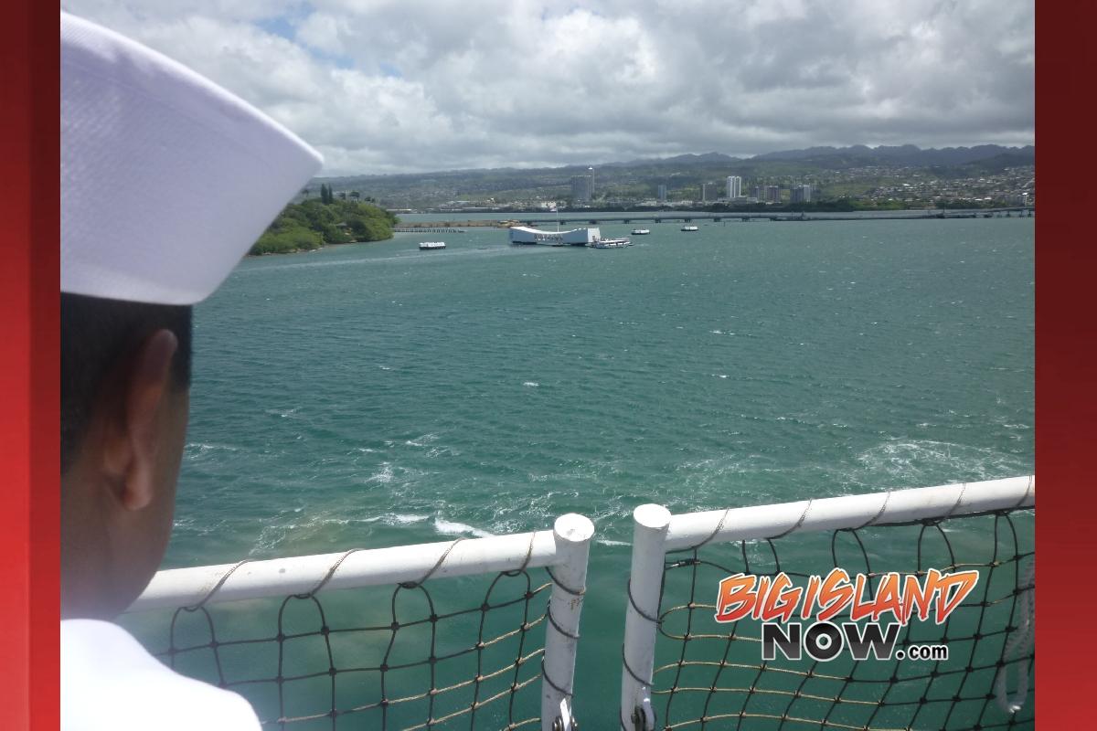 Aloha Medical Supplies Big Island