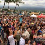 Kona Brewers Festival, South Kona Health Fair Postponed
