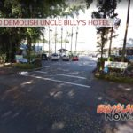 DLNR Seeks Interest for the Demolition of Existing Hotel & Construction of New Hotel