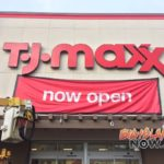 T.J. Maxx Opens in Prince Kūhiō Plaza