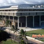 Bill That Just Cleared Hawaii Senate Would Create Highest Income Tax Level in US