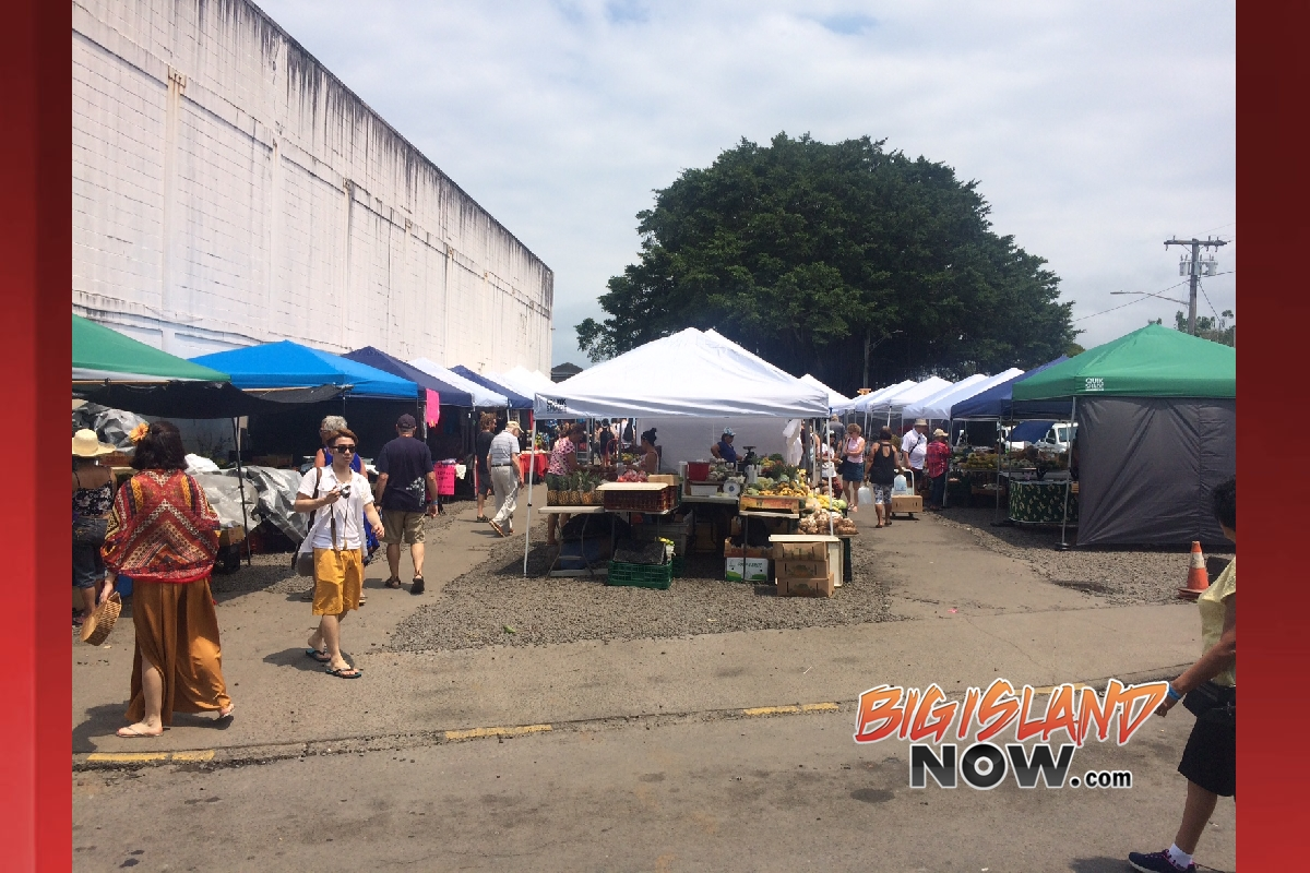 47cb7dc81 farmers-markets-on-the-big-island-of-hawaii