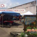 VIDEO: Hilo Farmers Market New Look