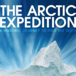 Documentary Follows Over 250 Top Climate Scientists