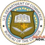 Hawai'i County Census Data Reveals Continued Growth