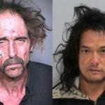 WANTED: HPD Seeks 2 Men on Multiple Warrants