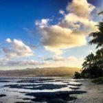 February 19, 2020 Surf Forecast