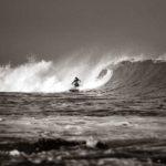 February 16, 2020 Surf Forecast