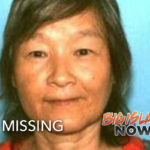 UPDATE: Missing Pāhoa Woman Found in Good Condition