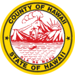 Hawai'i County Receives $1.5 M in CIP Grant-in-Aid Funds