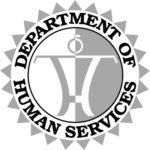 Kailua-Kona DHS Office Temporarily Closed
