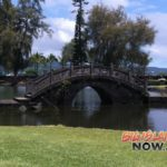 Events Schedule at Lili'uokalani Gardens Announced