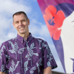 Hawaiian Airlines CEO Expresses Dismay Over Assault of Flight Attendant