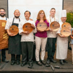 Victory is Sweet—and Savory—for Big Island Chocolate Festival Winners