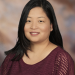 Hawai'i Health Systems Corporation Names New Chief Financial Officer