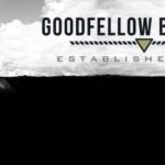 Goodfellow Bros. Awarded Pōhakuloa Quarry Contract