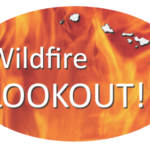 Wildfire Summit to Be Held in Kamuela