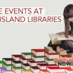 Big Island Libraries Offer Free Events in April