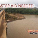 Sen. Schatz Urges FEMA, SBA to Quickly Approve Aid Requests