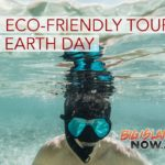 Five Fun Eco-Friendly Tours for Earth Day