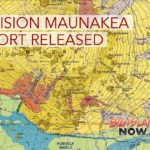 EnVision Maunakea Report Delivers Insights Into Complexities