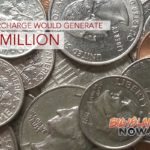GET Surcharge Would Generate $50 Million for Big Island