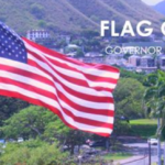 Flags to Fly at Half-Staff on Memorial Day