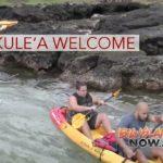 KapohoKine Adventures Raises $2,500 for Polynesian Voyaging Society
