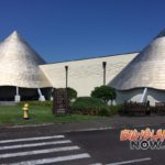 ʻImiloa Astronomy Center Celebrates 15th Birthday