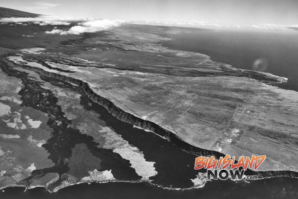 Hawaii Big Island Happenings
