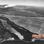 Hawai'i Volcano Watch: Disaster Strikes Ka'ū in 1868 - The Rest of the Story