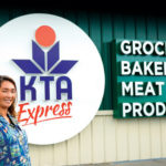 KTA Express Opens in Kealakekua