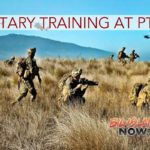 Osprey Activities Set for Pōhakuloa Training Area