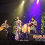 Top Musicians to Perform at 41st Nā Hōkū Hanohano Awards
