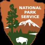 Legislators Call for Investigation Into Reported NPS Science Censorship